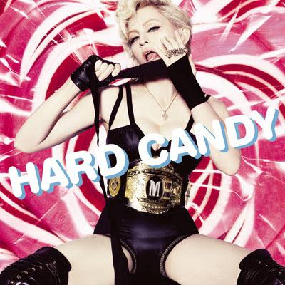Video 'Turn Up the Radio'  - Página 9 Hard_candy