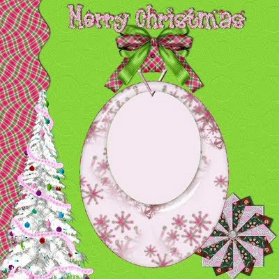 Cookie Christmas QP 800x800 by Brandi Image32
