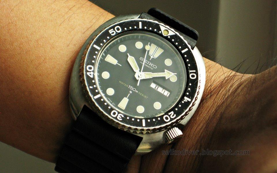 Seiko y los apodos de sus relojes SEIKO_6309-7040_Mar_1979_Wrist