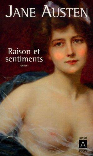 Raison et Sentiments Raison-et-sentiments_couv