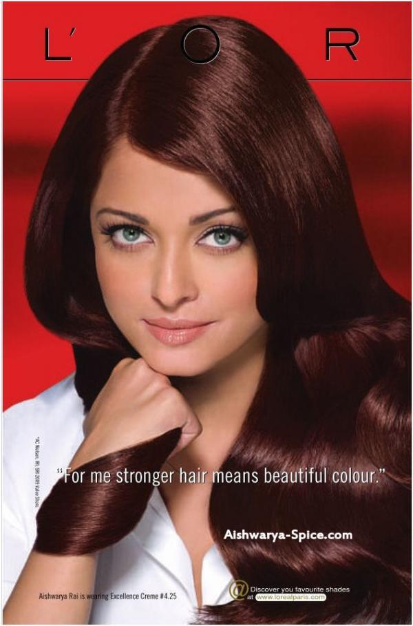 Aishwarya Rai Bachchan - Stránka 9 Ailo%2560