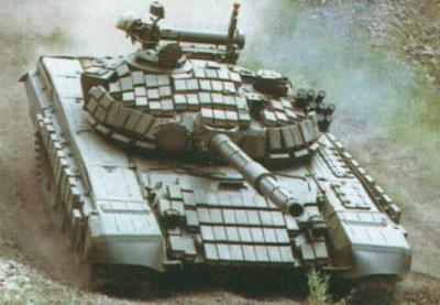 ArmyGames2019 - T-72B1 - Página 3 Tanqueestevalj9