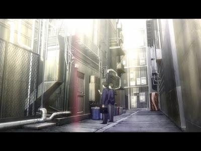 L'animation japonaise Bscap0033