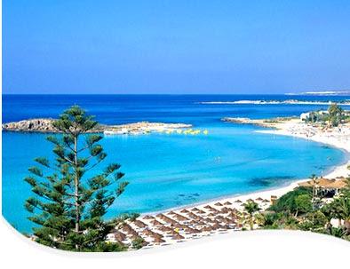 كل واحد يختار تاريخ ميلاده ويشوف وين راح يروح ........... Cyprus