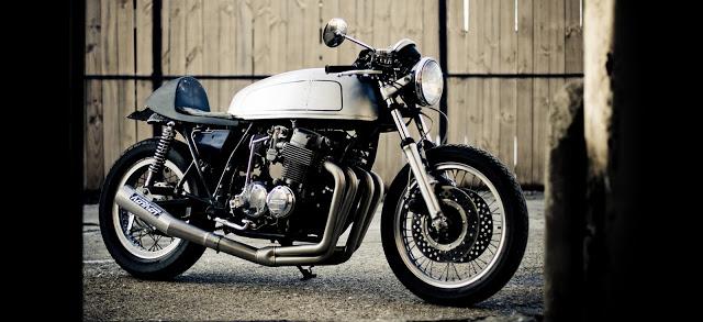 une honda four... classique Motto-moto-15