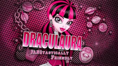 Foro gratis : Club Monster High - Portal MH-wallpapers-monster-high-17892145-1207-680