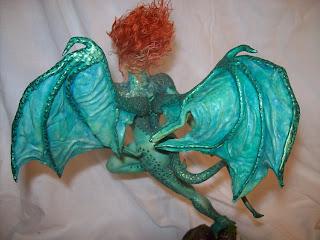 Iris, figlia del drago 101_3436