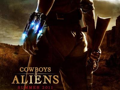 FILMS FANTASTIQUES Cowboys%2Band%2BAliens%2BMovie