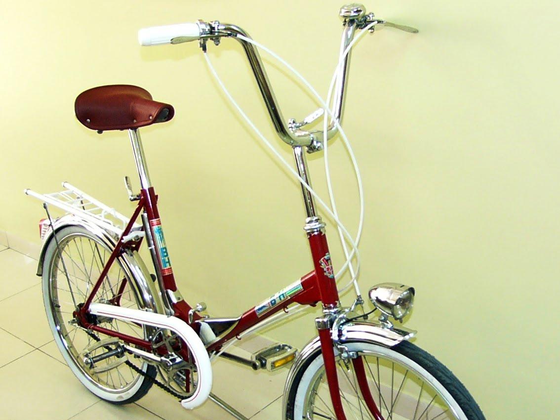 Modelos bicletas BH  (catalogo virtual) Bicicleta_antigua_bh_plegable_juli_chart_reciclone_01