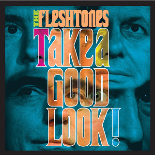 El topic de THE FLESHTONES 0Fleshtones_TakeAGoodLook
