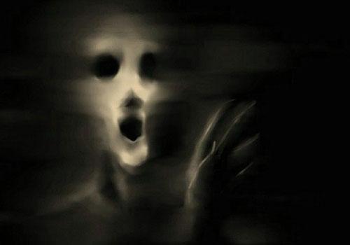 Poemas de Amor  - Página 17 Miedo-a-los-fantasmas-g