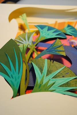Britney Lee y su arte en papel recortado. Cant_wait_03