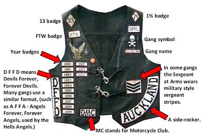 Intrudão do Vandão - Página 4 Front-patch-vest-motorcycle-gang