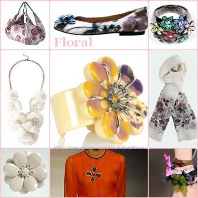 EL RINCÓN DE LA BELLEZA por Andrómeda - Página 2 Ss09-tendencias-print-floral4