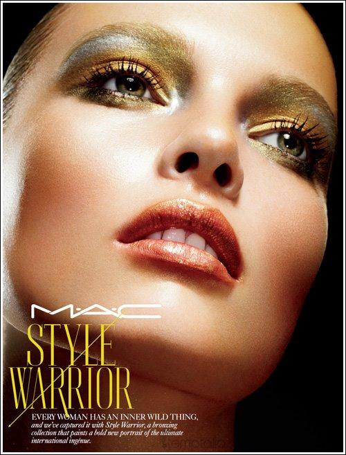 MAC Cosmetics Media_stylewarriorsp007