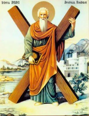 Imagens de santos - Página 2 Santo_andre_apostolo--30_de_novembro