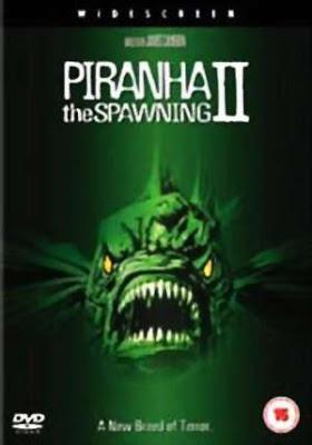 مكتبة الميجا ابلود لتحميل افلام الرعب القديمة برابطين فقط Pira%C3%B1a-2