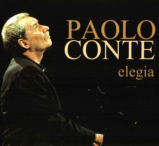 Paolo Conte Paolo%2520Conte%2520Elegia--f