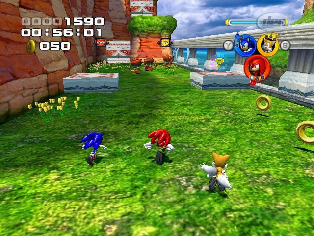 Qual é o jogo? 128bits + (Leiam a regra) - Página 7 Sonic_heroes_pc_35