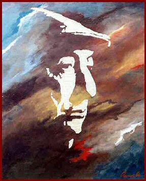 proibido.............. Neruda