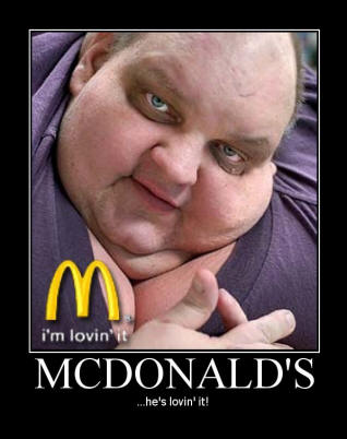 Post a funny picture here Funny-pic-mcdonalds
