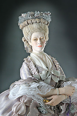 Phantom costumes - real and replicas 1 - Page 20 QnCharlotteSophia_Best