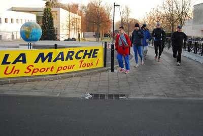 14 décembre Brevets de Marche à St Thibault des vignes DSC_0096