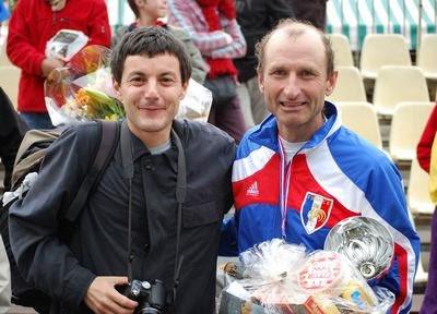 Bon anniversaire Emmanuel Tardi DSC_2892
