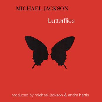 Marsha Ambrosius ricorda Michael Jackson Butterflies