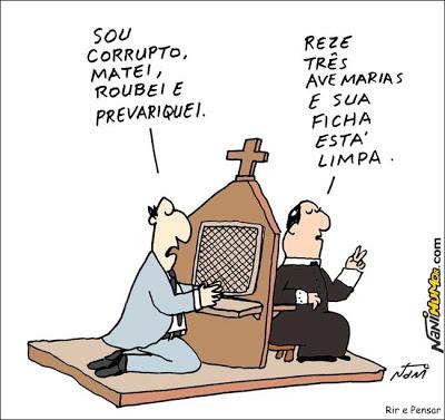 Confissão do Ficha Limpa Ficha_limpa_confissao