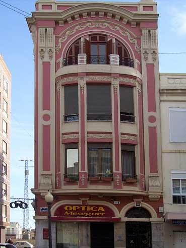 TERRAVISIÓN | Biblioteca de Países - Página 2 Casas027%5B1%5D