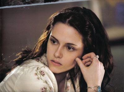 Bella/Kristen Bella_swan