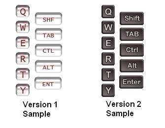 Botones PC + botones de consolas - Página 5 Sample