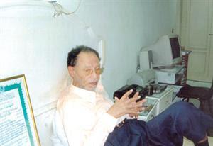 جميع حلقات العلم والإيمان للدكتور مصطفي محمود بالاضافه الي جميع كتبة %D8%A7%D9%84%D8%A8%D9%88%D9%857