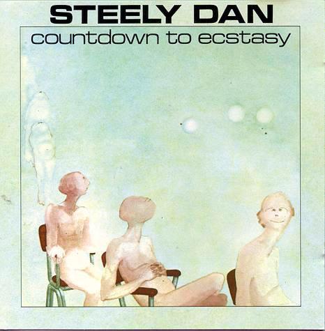 Grands musiciens... pochettes de merde ! - Page 2 Steely-Dan-Countdown-To-Ecstasy