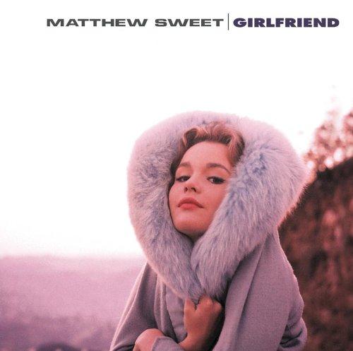 Mi disco favorito - Página 3 Matthew%20Sweet%20(1991)%20Girlfriend