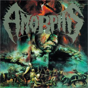 DEMILICH, topic de culto a Nesphite. Amorphis_-_The_Karelian_Isthmus
