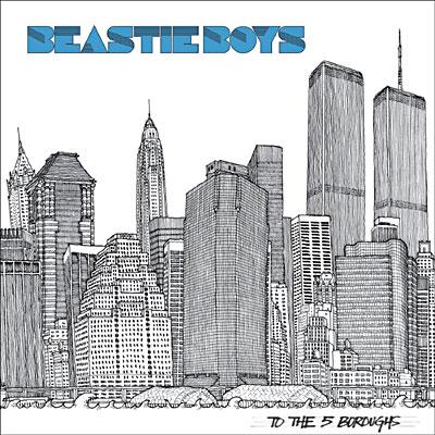 Beastie Boys - Página 5 Image