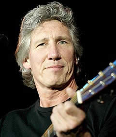 Joc de famosos Roger-waters-older