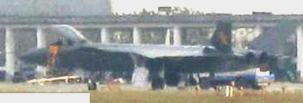 Más detalles del Chengdu J-20 J_20_Chinese_Fifth_generation_Fighter_jet