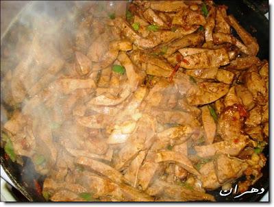 الكبدة على الطريقة المغربية Image022