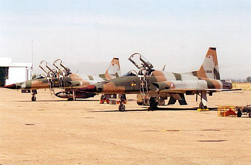 القوات المسلحة التونسية *شامل* Orbat-f5