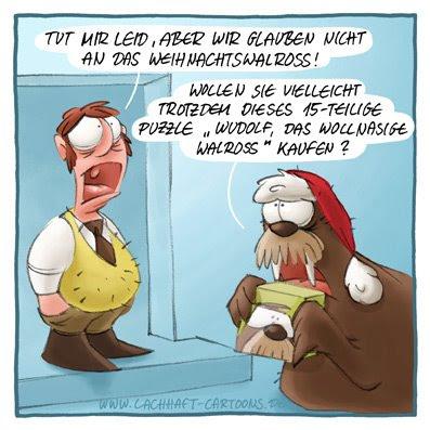 Advent im Demenzforum  - Seite 2 08-12-03_no338_Weihnachtswalross