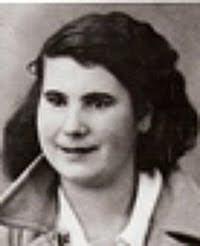 Biografías de Mujeres Socialistas. - Página 2 RODRIGUEZ_DE_LA_FUENTE_LUISA