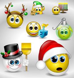 CONCURS DECORATIUNI DE CRACIUN Christmas%255B1%255D