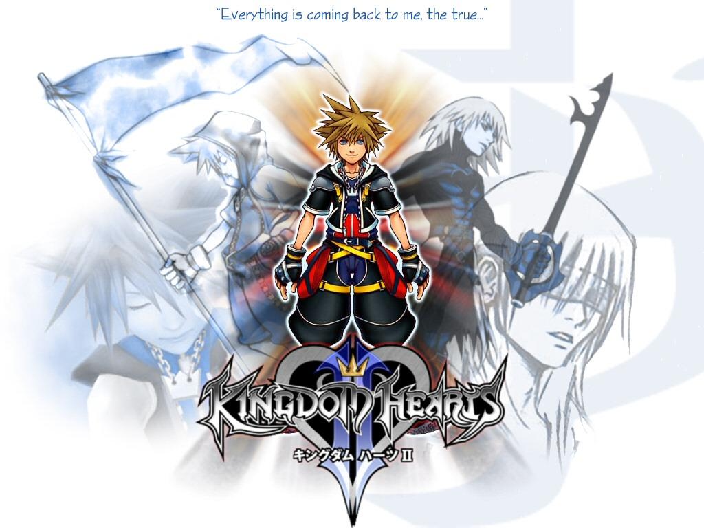 kingdom hearts game  Kingdom_hearts_1