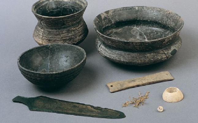~~Prehistoria~~ Europa en el III milenio 2011-01-24_IMG_2011-01-17_00.08.02__5839392