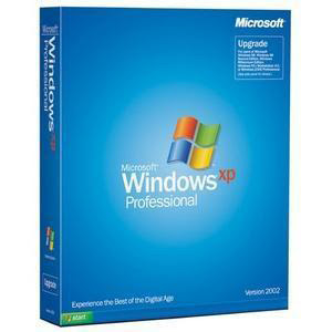 حصريا ويندوز Windows XP Serves Pack 2 نسخه اصليه بحجم 624 MB على سيرفرات سريعة على شباب تجاره وبس Windows-xp-box
