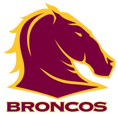 Brilliant Brisbane Broncos *Official* Broncos