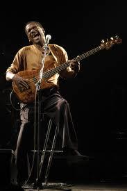 Montando o Jazz Bass dos sonhos - Página 2 Vb-images